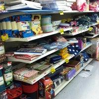 Photo taken at Walmart Supercenter by Melissa K. on 7/16/2011