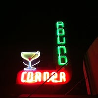 Photo taken at Round Corner Tavern by Daniel Patrick S. on 3/3/2011