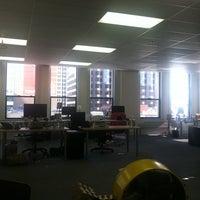 Foto tirada no(a) Liftopia HQ por Sam S. em 9/2/2011