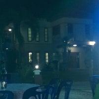 Photo taken at Piya Resort by Monwipa K. on 10/19/2011
