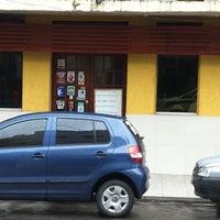 Foto tirada no(a) Restaurante Grão & Grão por Paulo K. em 9/14/2011