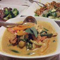 Photo taken at Sala Thai by Georgia K. on 12/14/2011