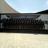 Foto tomada en Club Pachuca por Oscar B. el 8/30/2011