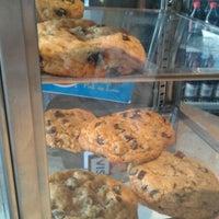 Photo taken at Burgers Bar by Sasha L. on 6/13/2011