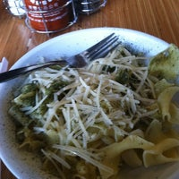 Photo taken at Noodles & Company by Alex L. on 6/7/2011