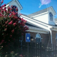 Photo taken at Healthy Life Chiropractic by Amie K. on 7/30/2012