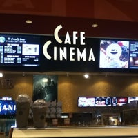 Photo taken at Cinemark XD West Plano by Tyler H. on 7/9/2011