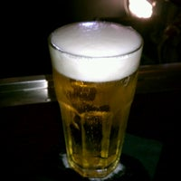Photo taken at Front Page Grille and Bar by Michael R. on 6/27/2012