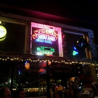Photo taken at O'Doherty's Irish Grille by Gene T. on 11/30/2011