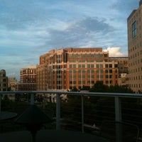 Photo taken at Eventide Restaurant by Maggie H. on 7/22/2012