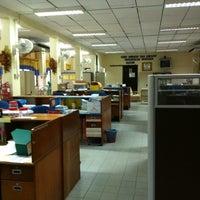 Photo taken at bilik guru star ipoh by Julie Zulaifah Z. on 7/19/2011