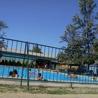1/8/2012 tarihinde Cristian S.ziyaretçi tarafından El Coliseo Club Resort'de çekilen fotoğraf