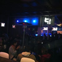 Photo taken at Bar Esquina by Paz G. on 6/10/2012