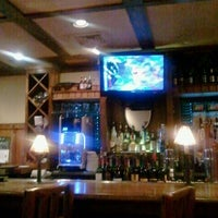 Photo taken at Johnny Carino's Italian Grill by Leisa N. on 1/22/2012