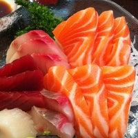 Foto scattata a Shiro Poporoya da Roberto D. il 2/11/2012