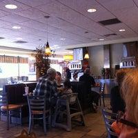 Photo taken at McDonald's by Steve B. on 9/24/2011