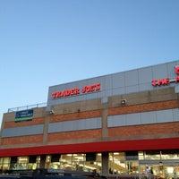 Photo taken at Trader Joe's by Donfico on 4/6/2012