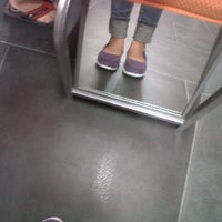Photo taken at Payless Shoesource by See Appu C. on 8/14/2012