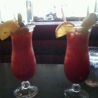 Photo taken at Julie's Cafe by Nikki N. on 7/14/2012