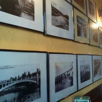 Photo taken at Bar Santa Fe by Juan Carlos B. on 2/26/2012