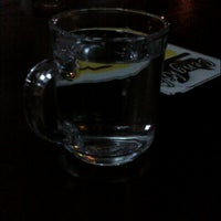 Photo taken at cengkih restoran & cafe by Mohd S. on 8/28/2012