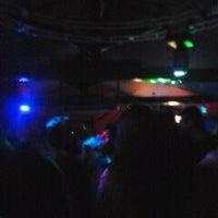 Photo taken at Crystal Club by Johnata B. on 12/12/2011