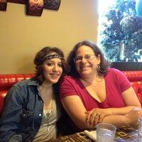 Photo taken at Rubin's Kosher Delicatessen by Arye B. on 5/31/2012