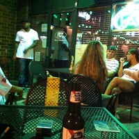 Photo taken at Big Al's Pub & Grubberia by Patrick R. on 8/14/2011