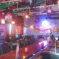 12/18/2011にJurate M.がO'Donovan'sで撮った写真