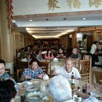 Foto tirada no(a) Chi Fu por Daniel A. em 9/7/2011