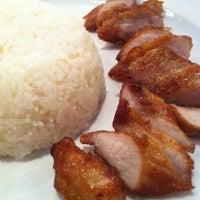 Photo taken at TURITA Food & Coffee by Pharhol T. on 1/14/2011