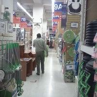 10/14/2011 tarihinde El T.ziyaretçi tarafından Homecenter Sodimac'de çekilen fotoğraf