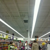 Photo taken at Fivebelow by Alexis M. on 11/30/2011