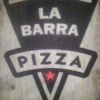 Foto tomada en La Barra por Jorge S. el 7/29/2012