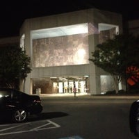 Photo taken at St. Charles Towne Center by Sylvester on 8/25/2012