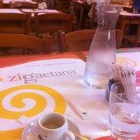 Foto scattata a Zigaetana da T A. il 7/16/2011