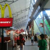 Foto tomada en La Ribera Shopping por Romina M. el 1/27/2012