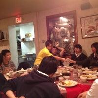 Photo taken at Middle Kingdom by Kehan Z. on 11/23/2011