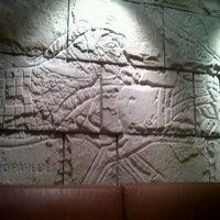 1/13/2012にBiank G.がAltata 51で撮った写真