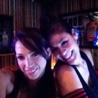 Photo taken at Sardo's by Nicki H. on 1/18/2012