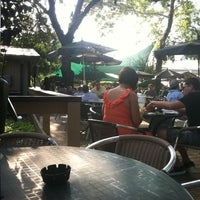 Photo taken at Watson's House of Ale's by Jon M. on 8/18/2011