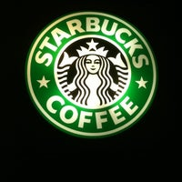 Photo taken at Starbucks by D.G. on 6/16/2011