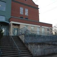 Photo taken at Nurturing Knowledge School by Ben L. on 1/13/2012
