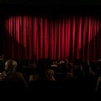12/24/2011 tarihinde Ahmet P.ziyaretçi tarafından Devlet Tiyatrosu Haluk Ongan Sahnesi'de çekilen fotoğraf