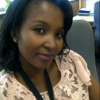 Photo taken at Nedbank Selby by Siza J. on 12/14/2011