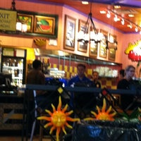 Mexican Restaurant By Midway Airport