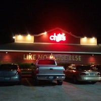 Photo taken at Chili's Grill & Bar by Geralyn K. on 10/22/2011