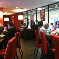 Photo prise au KFC par Joe C. le5/3/2012