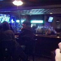 Photo taken at Dublin Pub by Neha D. on 12/27/2011