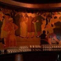 Photo taken at Sazerac Bar by Micah N. on 11/21/2011